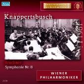 ハンス・クナッパーツブッシュ/Bruckner: Symphony No.8 [ALT225]