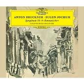 ブルックナー: 交響曲全集Vol.2(交響曲第4-6番)<タワーレコード限定>