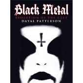 ブラック・メタル:カルトの進化