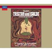 ワーグナー: 楽劇「トリスタンとイゾルデ」(全曲)<タワーレコード限定>
