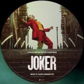 Joker<Picture Vinyl>