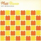 Matt Bianco/ハイファイ・ボサノヴァ [VICP-64705]