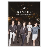 2014 S/S -Japan Collection- [CD+DVD]<初回限定仕様>