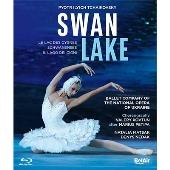 チャイコフスキー: 「白鳥の湖」