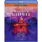 ワーグナー: 楽劇《ジークフリート》