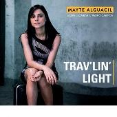 Trav' Lin' Light