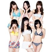 AKB48グループオフィシャルカレンダー2015