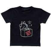 すみっコぐらし × TOWER RECORDS コラボT-shirt KIDS 110サイズ