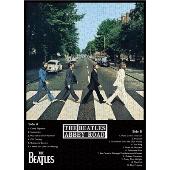 Abbey Road 500ピース・ジグソー・パズル