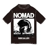 The Birthday NOMAD TOUR T-Shirts Lサイズ