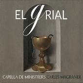 「聖杯」~聖杯をめぐる音楽と中世典礼