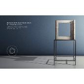 ベートーヴェン:交響曲全集 [5CD+Blu-ray Audio+2Blu-ray Disc]