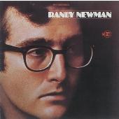 Randy Newman/Randy Newman [WQCP-926]