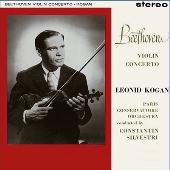 ベートーヴェン, チャイコフスキー, メンデルスゾーン: ヴァイオリン協奏曲; モーツァルト: ヴァイオリン協奏曲第3番, 他<タワーレコード限定>