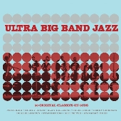 Ultra Big Band Jazz<タワーレコード限定>