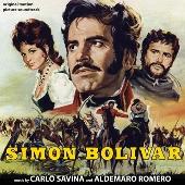Simon Bolivar<限定盤>