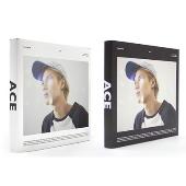 Ace: 1st Mini Album (ランダムバージョン)