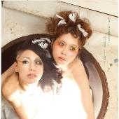 関谷友加里トリオと田中ゆうこ/ありふれた愛なので… [YUMO-713]