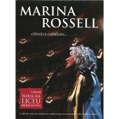 Marina Rossell/ライヴ・イン・バルセローナ [HMSI-2045]