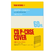 tower records cd pケースカバー 60枚入り tower records online