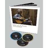 レディ・イン・ザ・バルコニー:ロックダウン・セッションズ(デラックス・セット) [DVD+Blu-ray Disc+SHM-CD]<完全生産限定盤>