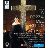 ジャンルイジ・ジェルメッティ/Verdi: La Forza del Destino [724504]