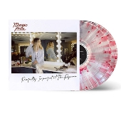 Perfectly Imperfect at the Ryman<Colored Vinyl/限定盤>