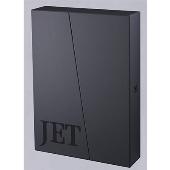 BLEACHイラスト集 JET<完全受注生産>