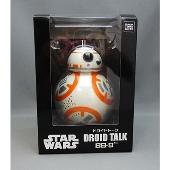 スター・ウォーズ ドロイドトーク BB-8