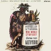 ドヴォルザーク: 交響曲第9番「新世界より」、ワイル: 「小さな三文音楽」より、クレンペラー: メリー・ワルツ<タワーレコード限定>