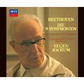 ベートーヴェン: 交響曲全集<タワーレコード限定>