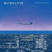 NITEFLYTE