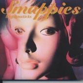 SMAPPIES~リズムスティックス [VICP-8165]