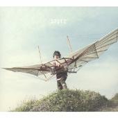 スピッツ/小さな生き物 [SHM-CD+Blu-ray Disc] [UPCH-9889]