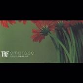 TRF/embrace/slug and soul - TO...