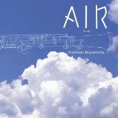 宮本文昭/BEST CLASSICS 100 (53)::AIR ~アリア~ [SICC-1055]