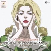 """ClassicaLoid"" presents ORIGINAL CLASSICAL MUSIC No.4"