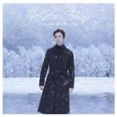 Winter Sleep (A) [CD+DVD]<初回生産限定盤>