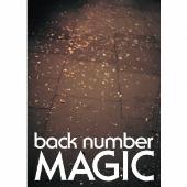 MAGIC [CD+Blu-ray Disc+PHOTO BOOK]<初回限定盤A>