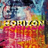 HORIZON [SACD Hybrid+DVD]