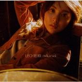 未完成 [CD+DVD]<初回限定盤A>