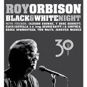 ブラック&ホワイト・ナイト~30周年記念エディション [CD+DVD]<完全生産限定盤>