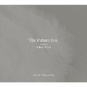 KiTsuNe / Brian The Fox