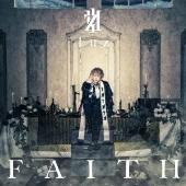 FAITH [CD+DVD]<初回限定盤>