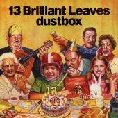 dustbox/13 Brilliant Leaves [FGCA-18]