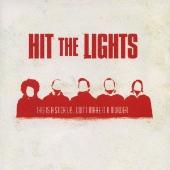 Hit The Lights/ディス・イズ・ア・スティック・アップ...ドント・メイク・イット・ア・マーダー [BNCP-133]