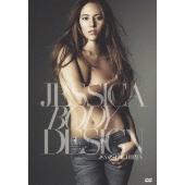 道端ジェシカ/JESSICA BODY DESIGN [UMBC-6005]