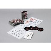 青山倫子/逃亡者おりん2 DVD-BOX [PCBE-63081]