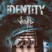 IDENTITY <Type-A> [CD+DVD]<初回生産限定盤>