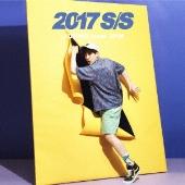 2017 S/S (A) [CD+DVD]<初回生産限定盤>